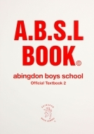 2010 abingdon boys school  Official Textbook