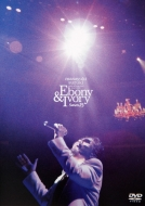 2006 鈴木雅之/Taste Of Martini Tour 2005: Ebony & Ivory Sweets 25