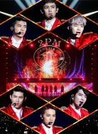 "2PM ARENA TOUR 2014 ""GENESIS OF 2PM"