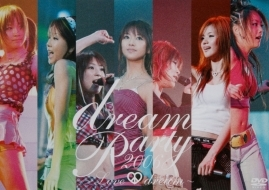 2006 Dream/Dream Party 2006: Love & Dream
