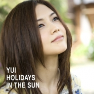 2010 YUI/HOLIDAYS IN THE SUN